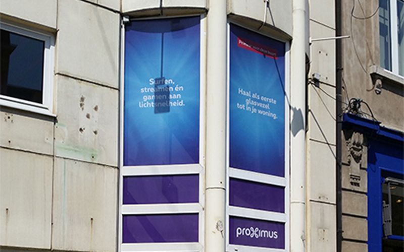 All_Signs_onewayvision_c_raamsticker_Proximus
